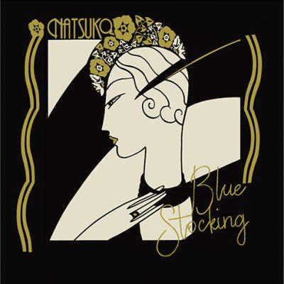 bluestocking_jacket_o